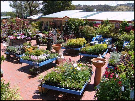 Garden Design Nillumbik Nursery Nursery Garden Ideas
