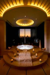 Upscale Bathroom Lighting Top 5 Luxury Bathroom Lighting Solutions Lighting Inspiration In Design