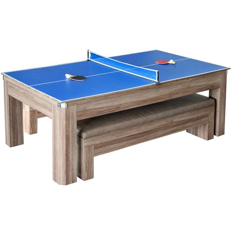 pool table combo set newport 7ft pool table combo set with benches pool warehouse