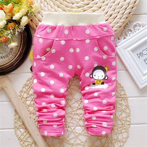 Pakaian Anak Celana Monkey bayi monyet celana beli murah bayi monyet celana lots from