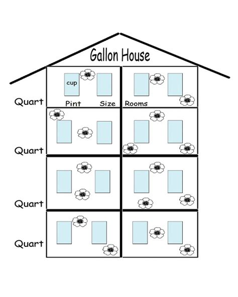 gallon template gallon ppt images frompo 1