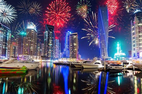 new year in dubai here the ultimate guide of destination my dubai to the