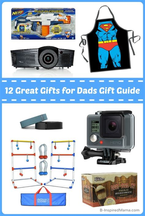 best 28 christmas gifts for dads 2014 28 best