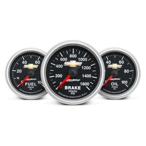 mustang custom gauges 2005 ford mustang custom gauges kits carid