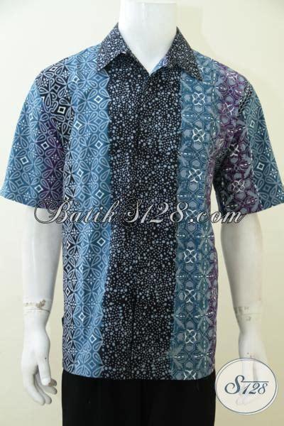 Toko Baju Ukuran Besar Toko Pakaian Batik Sedia Hem Batik Ukuran