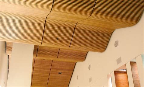 valentine one wooden wall panels dream home pinterest rulon wood grille panels can be shaped in to curved