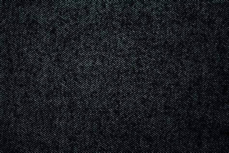 Black Material images gratuites cuir texture sol mod 232 le vert