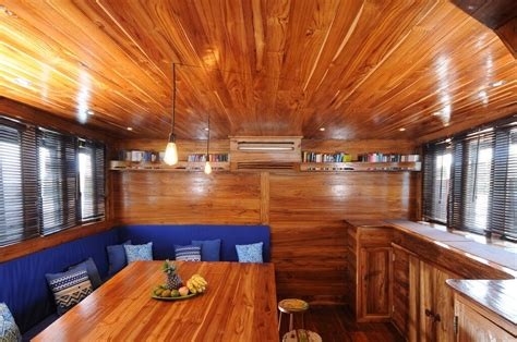 moana dive boat moana liveaboard reviews specials bluewater dive travel
