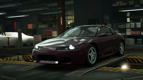car manuals free online 1994 mitsubishi eclipse head up display mitsubishi eclipse 2g need for speed wiki fandom powered by wikia