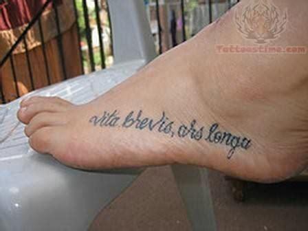 tattoo in latin words 52 incredible latino tattoos