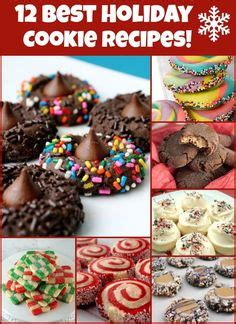highest rated recipes on the web 1000 images about cookie swape on pinterest duct tape