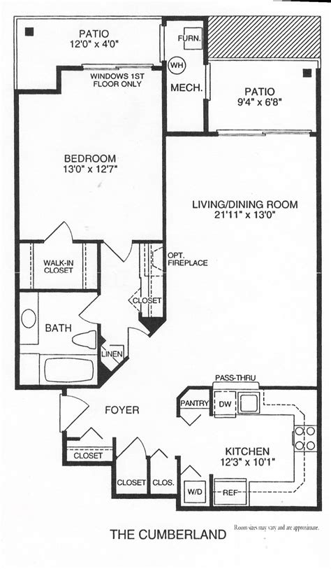 floor plan condo condo floor plans luxury condo floor plans at meridian