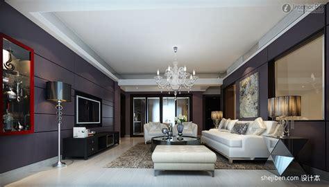 stunning 70 modern living room 2017 inspiration design of modern style living room interior