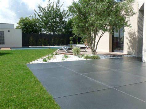 25 best ideas about b 233 ton liss 233 ext 233 rieur on terrasse en beton enduit interieur