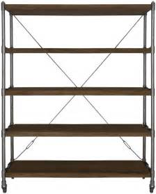wood and iron shelves wood and iron pipe shelf furniture