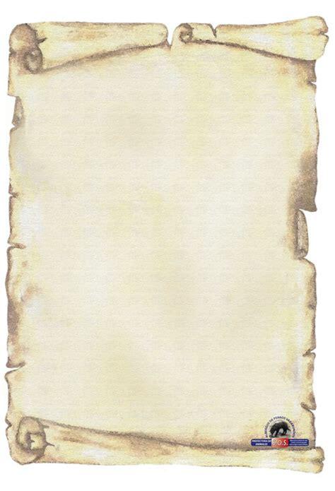 Margenes de pergaminos   Imagui