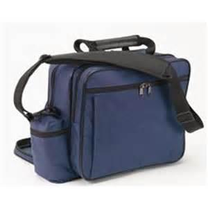 home health bag home health shoulder bag products