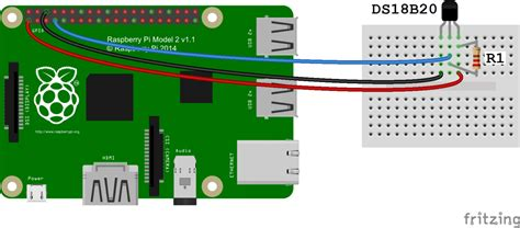 raspberry pi wiring diagram wiring diagram with description