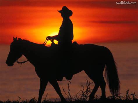 cowboys images s korner the cowboy way