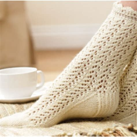 lace pattern for knitted socks lace knitting patterns a knitting blog
