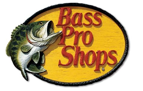 Can I Use Bass Pro Shop Gift Cards At Cabela S - bass pro shops coupons top deal 40 off goodshop