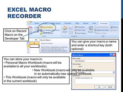 manual microsoft excel 2010 pdf manual macros en excel 2010 pdf seotoolnet com