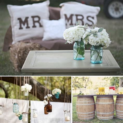 25 Unique Wedding Ideas To Get Inspire ? The WoW Style
