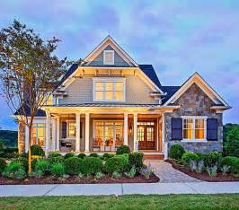 Craftsman Houses by 25 Best Ideas About Craftsman Style Homes On Pinterest