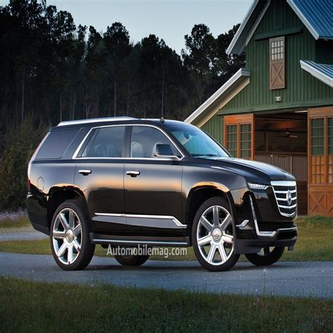When Will 2020 Gmc Yukon Be Released by 2020 Gmc Yukon Denali Exterior And Interior Review Car