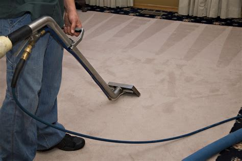 Cleaning Upholstery At Home by Ideal Carpet Cleaning Llc Carpet Cleaning Ceramic Tile