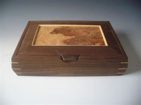 Handmade Wooden Gift Ideas - handmade wooden boxes make truly unique gifts for or