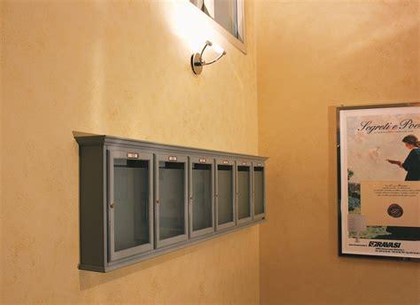 cassetta postale legno cassetta postale in legno classic piatto ravasi