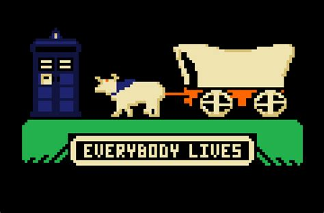 Oregon Trail Meme - everybody lives you have died of dysentery know your meme