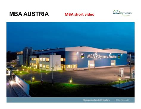 Mba Fees In Austria by 2014 Pf1 Biddle Material Solutions