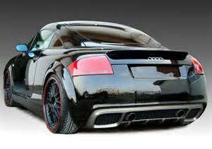 Audi Tt Tuning Uk The Audi Tt Forum View Topic Regula Tuning