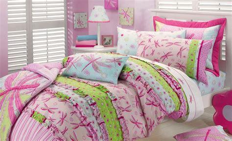 dragonfly comforter dragonfly bedspreads dragonfly frilled bedding