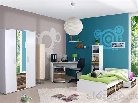 vanity chair für badezimmer streichen design schlafzimmer