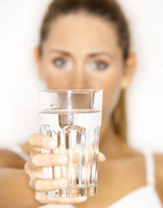cara membuat filter air sumur yang mengandung zat besi 5 cara hilangkan endapan air sumur pakai water filter