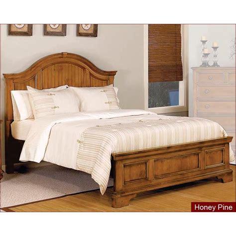 honey pine bedroom furniture honey pine bedroom furniture honey pine bunk beds