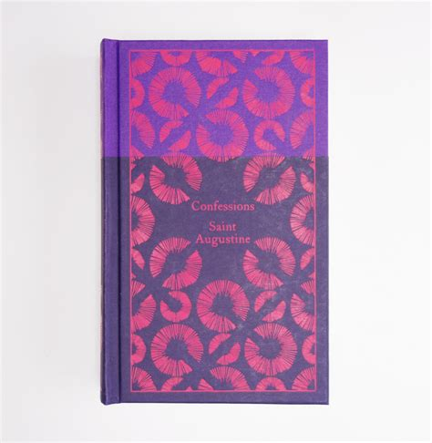 penguin s new pocket classics bindings linen bound hardbacks with foil sting gorgeous pocket classics coralie bickford smith