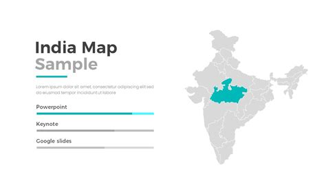 india map ppt template india map ppt template 28 company organisation chart