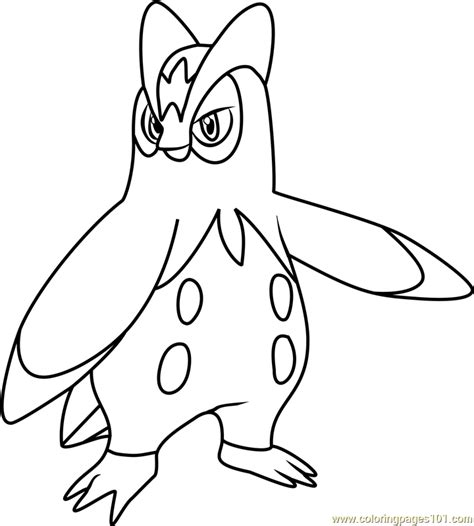 pokemon coloring pages typhlosion 81 pokemon coloring pages quilava pokemon coloring