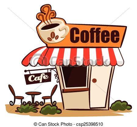coffee clip 85 78 coffee clipart clipart fans