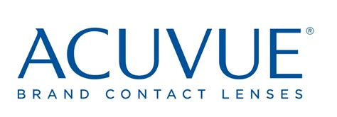 Limited Brands Sells Express by Acuvue Logo Medicine Logonoid