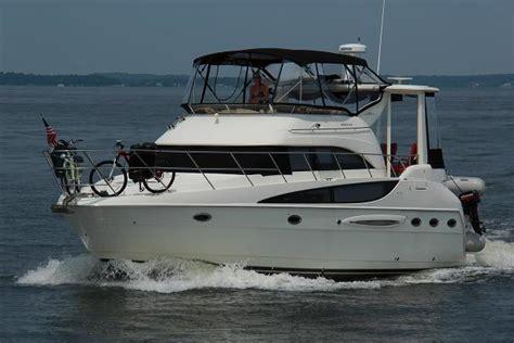 craigslist gadsden boats gulfport boats craigslist autos post