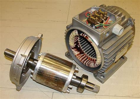 understanding motor understanding electronically commutated motors