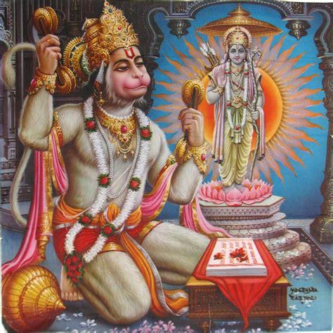 pattern background of hindu god hanuman all god wallpapers hindu god hanuman ji wallpapers