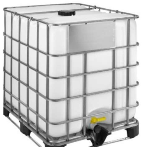 Water Tank Dhaulagiri 5 Liter 1000 litre rebottled ibc steel pallet standard buy