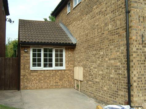 Garage Gravesend garage conversion gravesend garage conversions essex