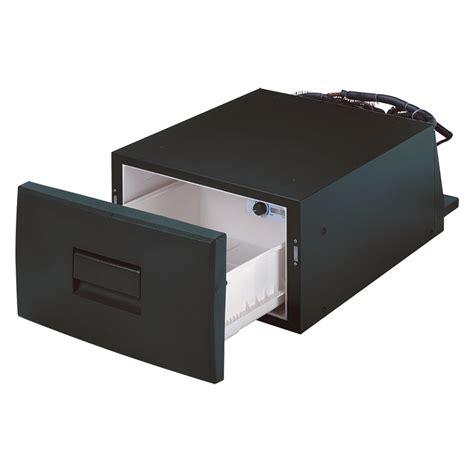 waeco cd30 drawer fridge 30lt